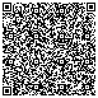 QR-код с контактной информацией организации ОМСКАЯ ОБЛАСТНАЯ ФЕДЕРАЦИЯ ФУТБОЛА СОЮЗ ОБЩЕСТВЕННЫХ ОБЪЕДИНЕНИЙ