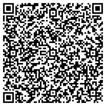 QR-код с контактной информацией организации НЕМАНСКОЕ ПТУ № 116