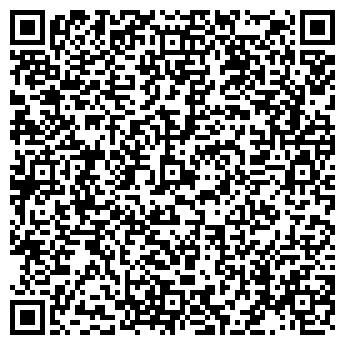 QR-код с контактной информацией организации ТЕКСТИЛЬЩИК ЗАО ПХБО ВОСТОК