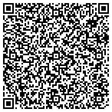 QR-код с контактной информацией организации ЭНЕРГИЯ СПОРТИВНО-ТЕХНИЧЕСКИЙ КОМПЛЕКС