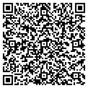 QR-код с контактной информацией организации ВЕНЧУР