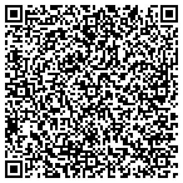 QR-код с контактной информацией организации КОМБИНАТ МОЛОЧНО-КОНСЕРВНЫЙ ЛЕПЕЛЬСКИЙ ОАО