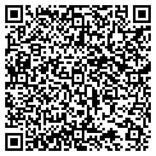 QR-код с контактной информацией организации В ДАЛИ