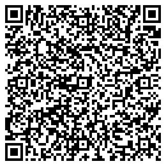 QR-код с контактной информацией организации ИВАШКО И. В.