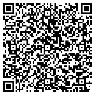 QR-код с контактной информацией организации ШПУРИК ЮЛИЯ ВИКТОРОВНА