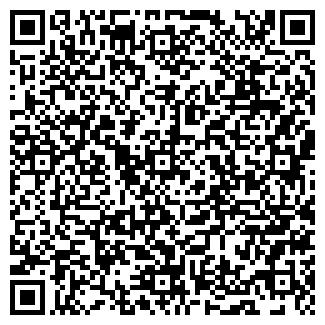 QR-код с контактной информацией организации СТРОИТЕЛЬ КРСУП