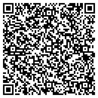 QR-код с контактной информацией организации ПИВНОЙ КЛУБ