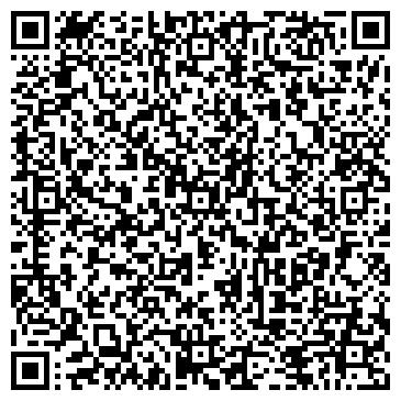 QR-код с контактной информацией организации АВТОТРАНСПОРТНОЕ ПРЕДПРИЯТИЕ 14 ОАО