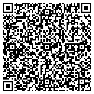QR-код с контактной информацией организации ГОРИЗОНТ КАФЕ