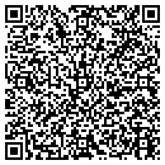 QR-код с контактной информацией организации ЕЛОЧКА ООО КАФЕ