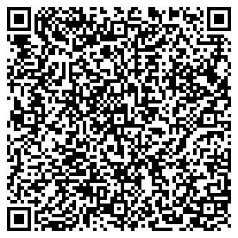 QR-код с контактной информацией организации КЕЙТЕРИНГ-ОМСК АГЕНТСТВО