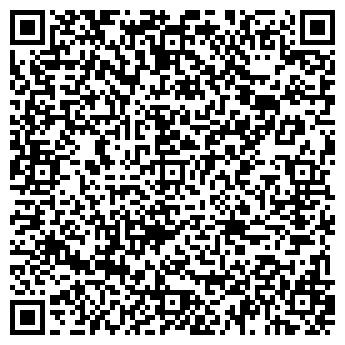 QR-код с контактной информацией организации БЕЛАРУСБАНК АСБ ФИЛИАЛ 211