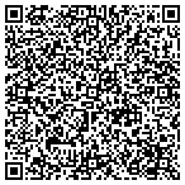 QR-код с контактной информацией организации ПШЕНИЧНОЕ КАФЕ-БИСТРО ЗАО ЗОЛОТАЯ НИВА