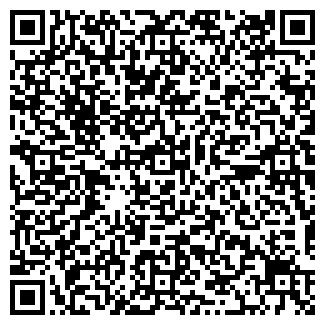 QR-код с контактной информацией организации СТАРЫЙ ОМСК