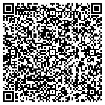 QR-код с контактной информацией организации КОМБИНАТ ПИТАНИЯ ОМГАПС