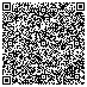 QR-код с контактной информацией организации НА МАЛО-ИВАНОВСКОЙ ЭКСПРЕСС КАФЕ