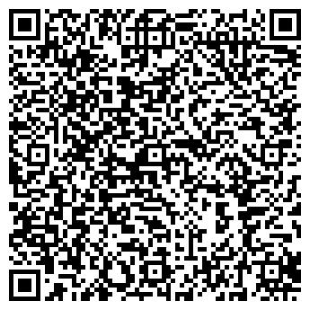 QR-код с контактной информацией организации СИБИРСКИЙ ЭТАЛОН ТФ