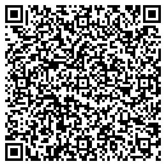 QR-код с контактной информацией организации ЧП МАДЕЕВ