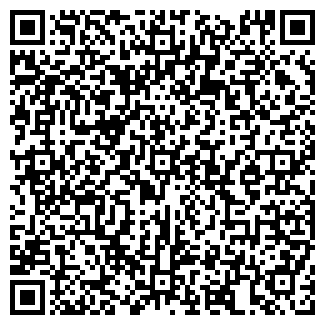 QR-код с контактной информацией организации № 17 БАНЯ, МУП
