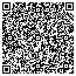 QR-код с контактной информацией организации БАННОЕ ХОЗЯЙСТВО
