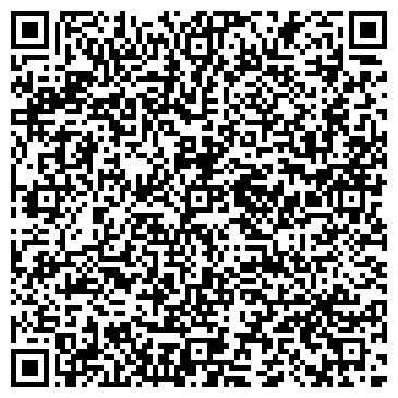 QR-код с контактной информацией организации ПЕРВОМАЙСКИЙ КОМБИНАТ ЗДОРОВЬЯ