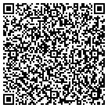 QR-код с контактной информацией организации СОВЕТСКИЙ КОМБИНАТ ЗДОРОВЬЯ