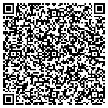 QR-код с контактной информацией организации СОЮЗ ОЗДОРОВИТЕЛЬНЫЙ ЦЕНТР