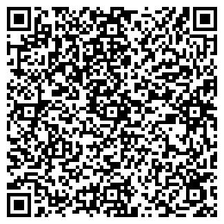 QR-код с контактной информацией организации ЧЖАН ЛИХУН