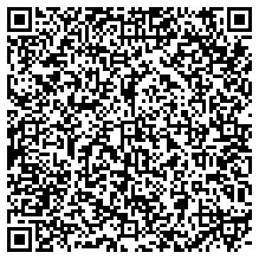 QR-код с контактной информацией организации ЗАВОД КОМБИКОРМОВЫЙ ЛЕПЕЛЬСКИЙ КУПП