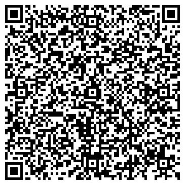 QR-код с контактной информацией организации ЗАВОД РЕМОНТНО-МЕХАНИЧЕСКИЙ ЛЕПЕЛЬСКИЙ ОАО