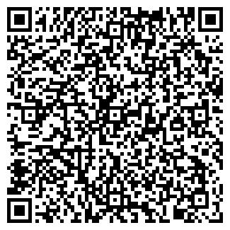 QR-код с контактной информацией организации ГРАНИЧНОЕ, ЗАО