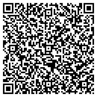 QR-код с контактной информацией организации ПИЧУГИ, ЗАО