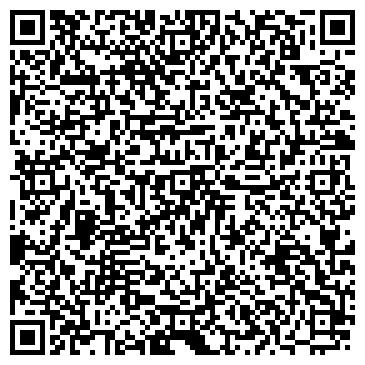 QR-код с контактной информацией организации ЗАВОД ЭЛЕКТРОМЕХАНИЧЕСКИЙ ЛЕПЕЛЬСКИЙ РДУП