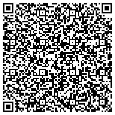 QR-код с контактной информацией организации ШАРАПОВСКАЯ АССОЦИАЦИЯ КРЕСТЬЯНСКИХ ФЕРМЕРСКИХ ХОЗЯЙСТВ