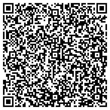 QR-код с контактной информацией организации КОЛЛЕДЖ АГРАРНО-ТЕХНИЧЕСКИЙ ЛЕПЕЛЬСКИЙ
