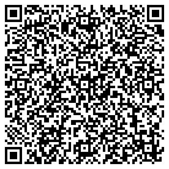 QR-код с контактной информацией организации АРБУЗОВСКОЕ, ЗАО