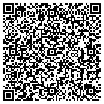 QR-код с контактной информацией организации НАУКА ЭКСПЕРИМЕНТАЛЬНОЕ ХОЗЯЙСТВО