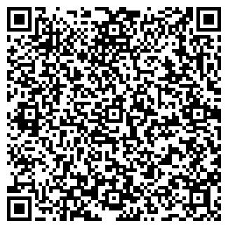 QR-код с контактной информацией организации РОГОЗИХИНСКОЕ, ТОО
