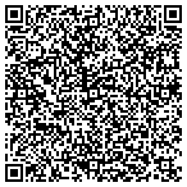 QR-код с контактной информацией организации ТАРБАГАТАЙСКОЕ ТОО