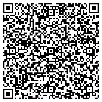 QR-код с контактной информацией организации ОАО ЗАПАДНОЕ ПРЕДПРИЯТИЕ ЭЛЕКТРИЧЕСКИХ СЕТЕЙ ЧИТАЭНЕРГО