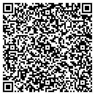 QR-код с контактной информацией организации КООПТОРГ ЧУП