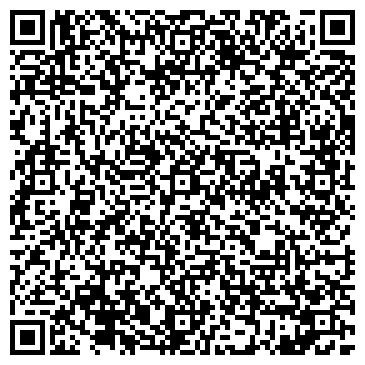 QR-код с контактной информацией организации ЗАБАЙКАЛЬСКОЕ РАЙПО ТОО