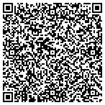 QR-код с контактной информацией организации ЗАБАЙКАЛЬСКАЯ СТРОИТЕЛЬНАЯ КОМПАНИЯ