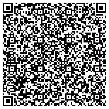 QR-код с контактной информацией организации ПЕТРОВСК-ЗАБАЙКАЛЬСКОЕ ПЕДАГОГИЧЕСКОЕ УЧИЛИЩЕ