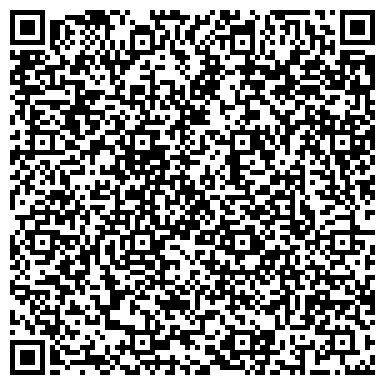 QR-код с контактной информацией организации ПЕТРОВСК-ЗАБАЙКАЛЬСКИЙ КОММЕРЧЕСКИЙ БАНК