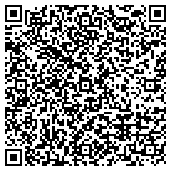 QR-код с контактной информацией организации ЖЕЛТУРИНСКИЙ КОЛХОЗ