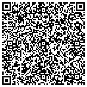 QR-код с контактной информацией организации БОРГОЙСКИЙ ОВЦЕВОДЧЕСКИЙ ПЛЕМЗАВОД