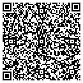 QR-код с контактной информацией организации ЛЕПЕЛЬБЫТ КУП