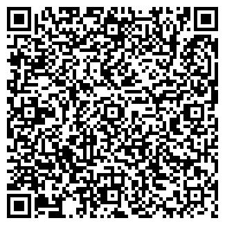 QR-код с контактной информацией организации СБ РФ № 2451