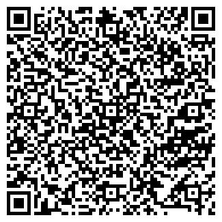 QR-код с контактной информацией организации ЗОРГОЛЬСКОЕ ОАО